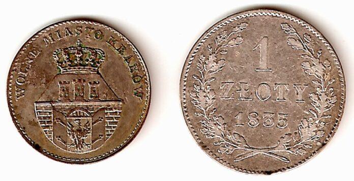 Monete polacche antiche: ecco quanto valgono