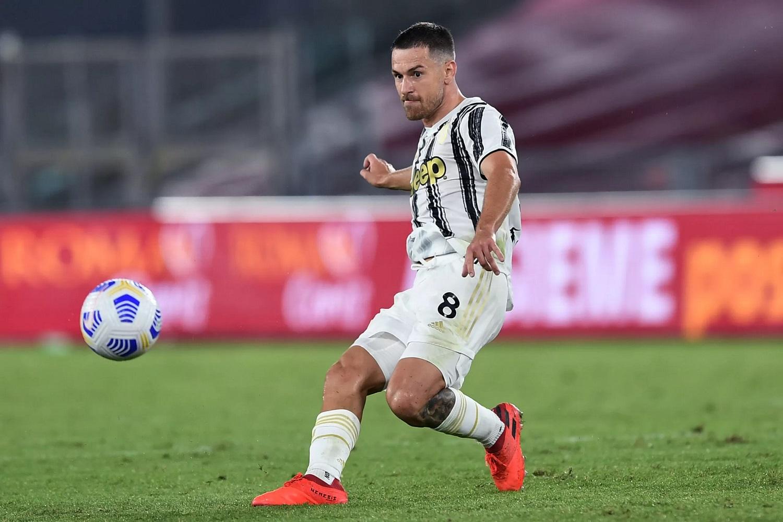 PAGELLE JUVENTUS CROTONE Top e Flop - Calcio20.it