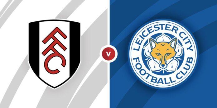 Premier League, Fulham-Leicester: quote, pronostico, probabili formazioni