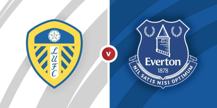 Premier League, Leeds-Everton: quote, pronostico, probabili formazioni
