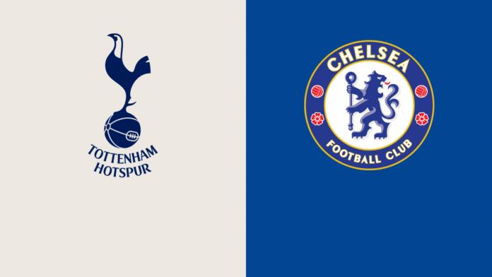 Premier League, Tottenham-Chelsea: quote, pronostico e probabili formazioni