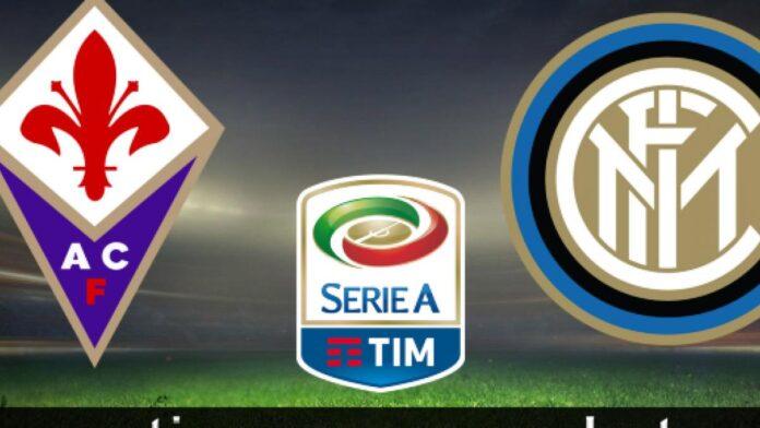 Serie A, Fiorentina-Inter: quote, pronostico e probabili formazioni